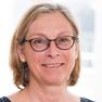 Birgitta-Jonsson-Palmgren-16